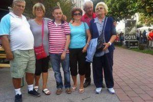 Bogracfest v Lendavi 2014 - 017
