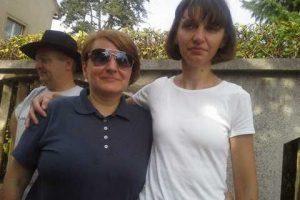 Bogracfest v Lendavi 2014 - 018