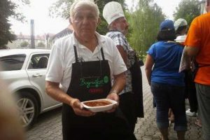 Bogracfest v Lendavi 2014 - 021