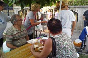 Bogracfest v Lendavi 2014 - 025