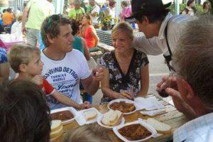 Bogracfest v Lendavi 2014 - 026