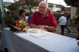Bogracfest v Lendavi 2014 - 028