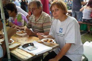 Bogracfest v Lendavi 2014 - 031