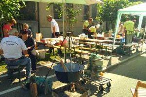 Bogracfest v Lendavi 2014 - 035