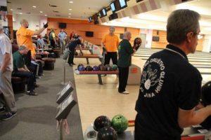 Bowling_drzavno_prvenstvo_DGN-POMURJA_03