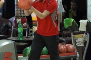 Bowling_drzavno_prvenstvo_DGN-POMURJA_05