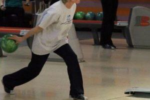 Bowling_drzavno_prvenstvo_DGN-POMURJA_06