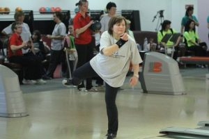 Bowling_drzavno_prvenstvo_DGN-POMURJA_09