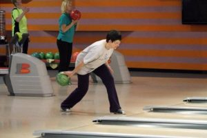 Bowling_drzavno_prvenstvo_DGN-POMURJA_10