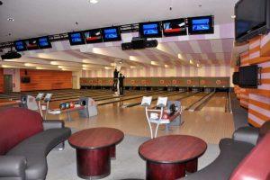 Drzavno prvenstvo v bowlingu 2017 - 002