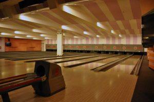 Drzavno prvenstvo v bowlingu 2017 - 014
