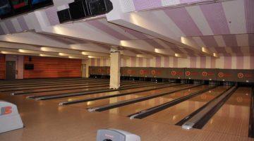 Drzavno prvenstvo v bowlingu 2017 - 015