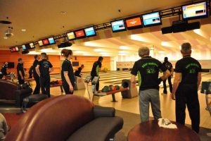 Drzavno prvenstvo v bowlingu 2017 - 016