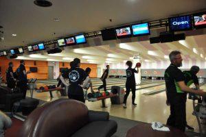 Drzavno prvenstvo v bowlingu 2017 - 017