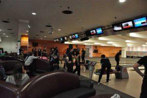 Drzavno prvenstvo v bowlingu 2017 - 018