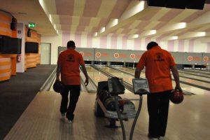 Drzavno prvenstvo v bowlingu 2017 - 019