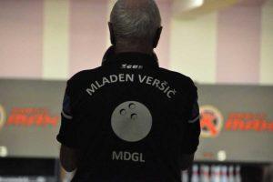 Drzavno prvenstvo v bowlingu 2017 - 020