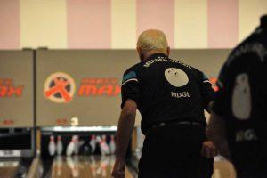 Drzavno prvenstvo v bowlingu 2017 - 021