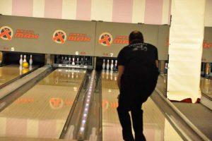 Drzavno prvenstvo v bowlingu 2017 - 022