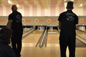 Drzavno prvenstvo v bowlingu 2017 - 023