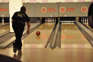 Drzavno prvenstvo v bowlingu 2017 - 024