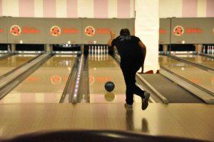 Drzavno prvenstvo v bowlingu 2017 - 025