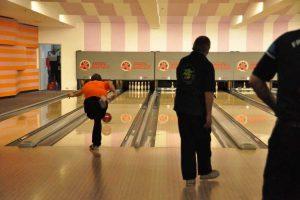 Drzavno prvenstvo v bowlingu 2017 - 026