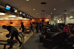 Drzavno prvenstvo v bowlingu 2017 - 027