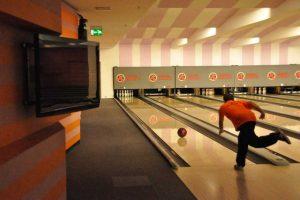 Drzavno prvenstvo v bowlingu 2017 - 028