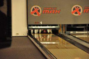 Drzavno prvenstvo v bowlingu 2017 - 029