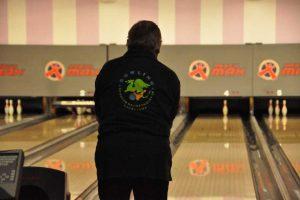 Drzavno prvenstvo v bowlingu 2017 - 031