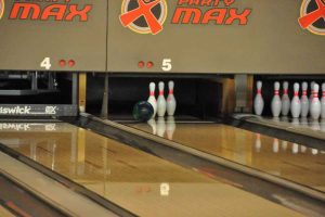 Drzavno prvenstvo v bowlingu 2017 - 032