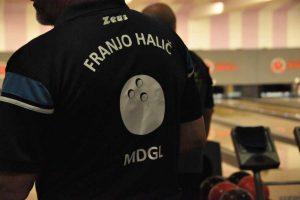 Drzavno prvenstvo v bowlingu 2017 - 033