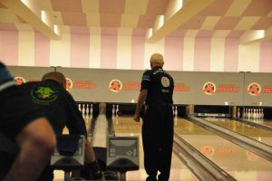 Drzavno prvenstvo v bowlingu 2017 - 034