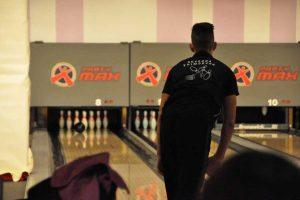 Drzavno prvenstvo v bowlingu 2017 - 035