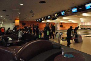 Drzavno prvenstvo v bowlingu 2017 - 036