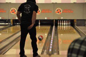 Drzavno prvenstvo v bowlingu 2017 - 037