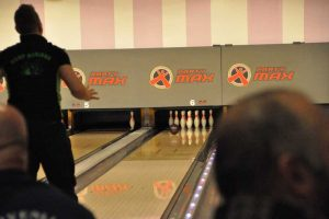 Drzavno prvenstvo v bowlingu 2017 - 039