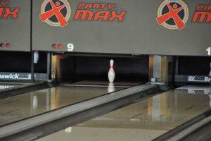 Drzavno prvenstvo v bowlingu 2017 - 040