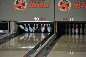 Drzavno prvenstvo v bowlingu 2017 - 041