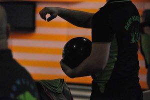 Drzavno prvenstvo v bowlingu 2017 - 042