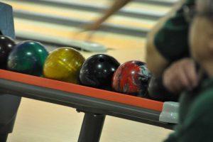 Drzavno prvenstvo v bowlingu 2017 - 043