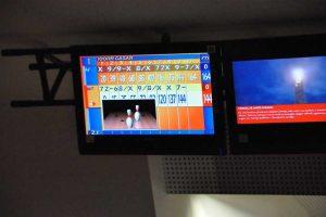 Drzavno prvenstvo v bowlingu 2017 - 044
