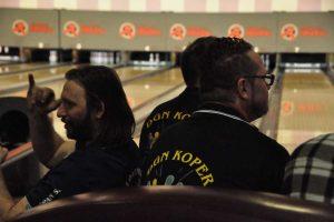 Drzavno prvenstvo v bowlingu 2017 - 045