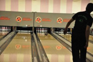 Drzavno prvenstvo v bowlingu 2017 - 046