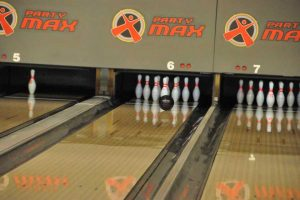 Drzavno prvenstvo v bowlingu 2017 - 047