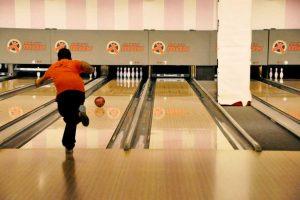 Drzavno prvenstvo v bowlingu 2017 - 048
