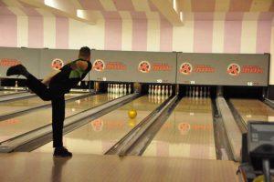 Drzavno prvenstvo v bowlingu 2017 - 049