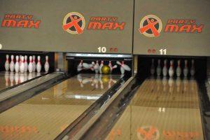 Drzavno prvenstvo v bowlingu 2017 - 050