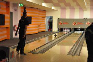 Drzavno prvenstvo v bowlingu 2017 - 051